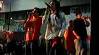 shalom vibration feat cocoman selector talento talento
