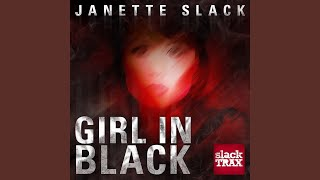 Girl In Black (Spin FX Remix)