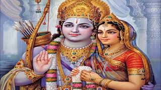 Rama Nama Tarakam - Lord Rama Bhajan Song
