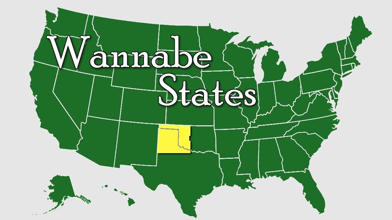 on 50 states interactive