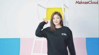 Download Mp3  Eng Sub  Mr.chu Mv_music Video - Kim Yoo Jung 김유정's Version