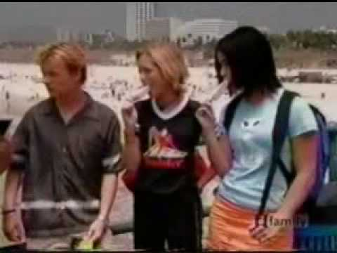 S Club 7  Artistic Differences  Part One