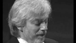 Fryderyk Chopin, Koncert f-moll: Larghetto cz.1. Krystian Zimerman