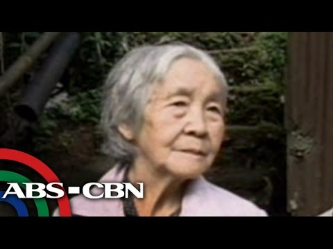 TV Patrol Northern Luzon - October 21, 2014