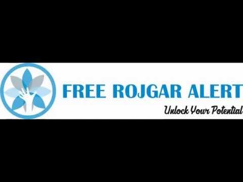 Gujarat General Knowledge Audio / MP3 - Video (History) Study Material - Free Rojgar Alert