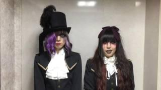 "2016.09.18(sun) 名古屋 ELL & FITSALL & SIZE ※3会場行き来自由 ""Elect..."