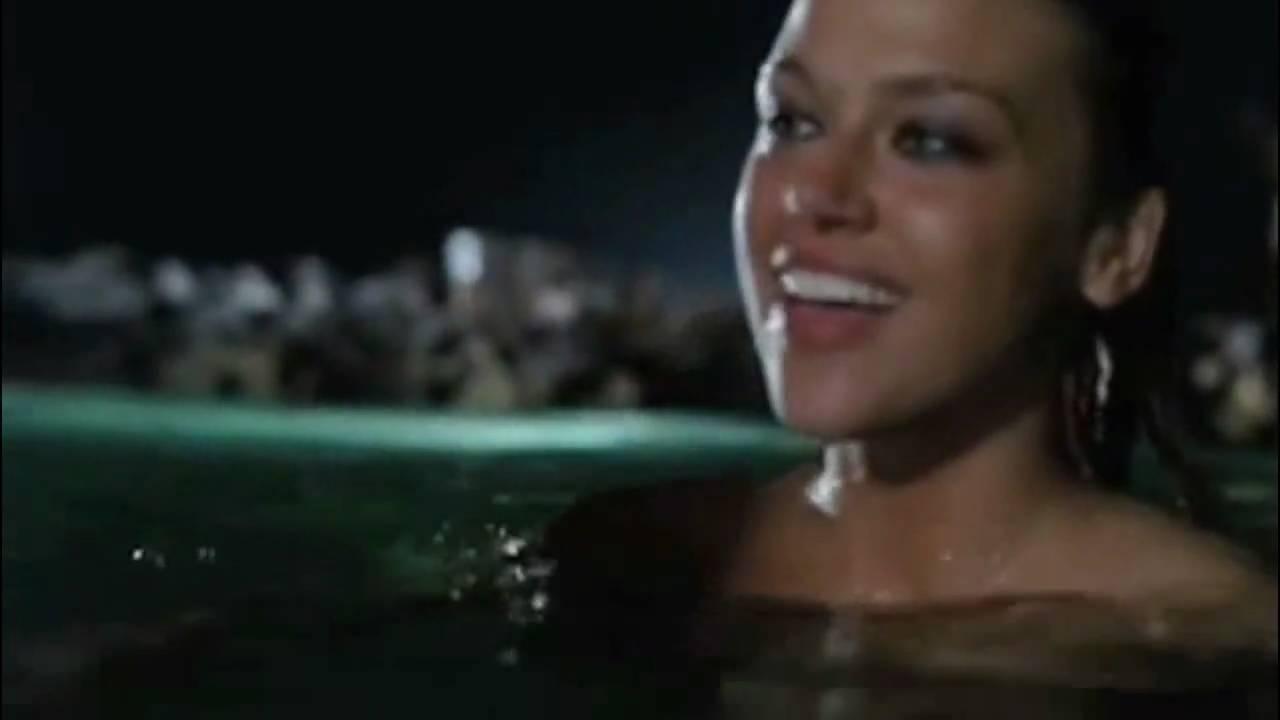 Adrianne Palicki In Aquaman