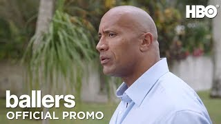 """""""Laying in the Weeds"""" 