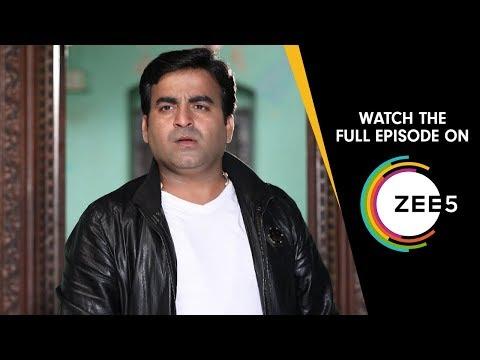 Nigooda Raatri - ನಿಗೂಡ ರಾತ್ರಿ - Nigooda Ratri Kannada Serial-Episode 210 - May 10, 2018 - Best Scene