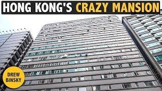 hong-kong-s-crazy-mansion-chung-king-mansion