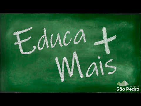 Educa Mais - Aula Livre 1º ao 9º ano: Xadrez (Educação Física)