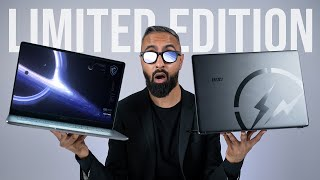 Is this the PERFECT Creator Laptop?