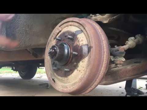 69 Impala Drum Brake Diagram Diy Enthusiasts Wiring Diagrams