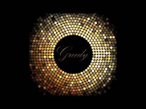 pLasterbrain| G★R★E★E★D★Y ft. Helen Kane