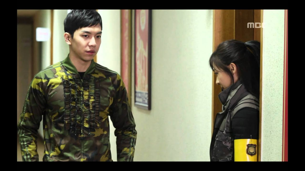 Download The King 2 Hearts, 2회, EP02, #06