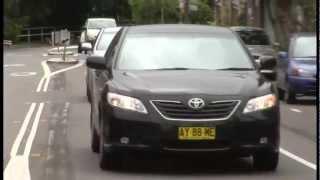 Fuel Type Comparison | E10 Ethanol Petrol | Drive.com.au