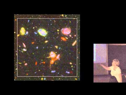 The Milky Way, Quantum Noise and Schrodinger