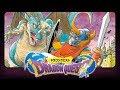 【ドラゴンクエスト】懐かしいゲーム!ドラゴンクエストライバルズYouTube杯記念!本日開催!