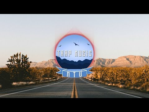 Edwin Klift - Drifting Together (feat. Nanna)