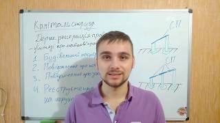 💥 В Україні заборонили СЕС? Закон 8449-Д