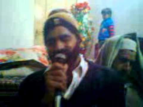 Muhammad Younas Qadri