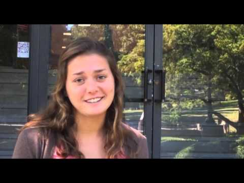 What to Expect at Wittenberg University Admissions