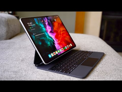 5 Best New Tablets For 2021