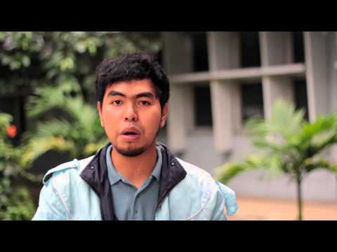Official Video Profile - FITB ITB
