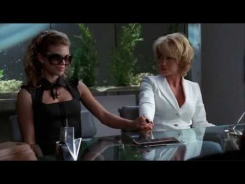 Nip/Tuck - Eden and Kimber from YouTube · Duration:  3 minutes 50 seconds