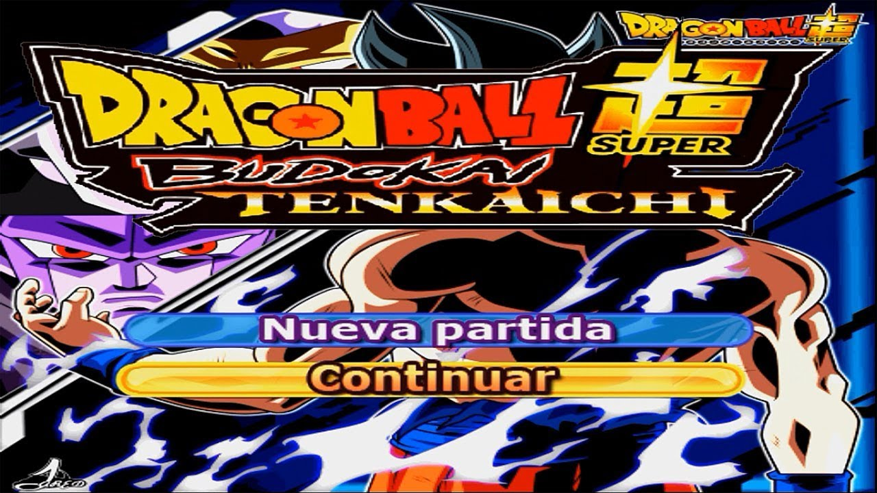 Dragon Ball Budokai Tenkaichi 2 Iso Downloadtjdigital