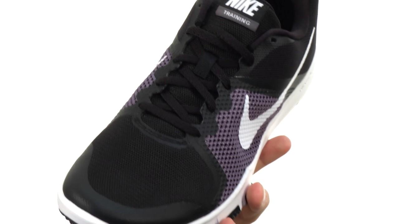 0c83fc5b22db8 Nike Flex Control SKU 8846147 - YouTube