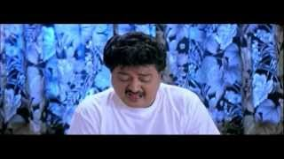 Sana Romance scene with sudhakar