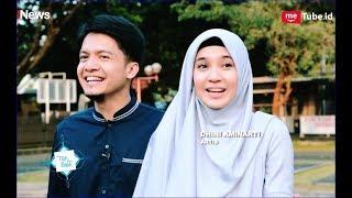 Berhijrah, Dimas Seto dan Dhini Aminarti Selektif Ambil Tawaran Akting Part 01 - Titik Balik 11/05