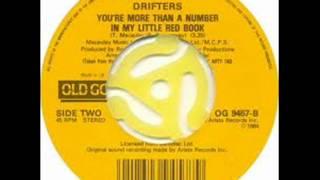 Drifters - You