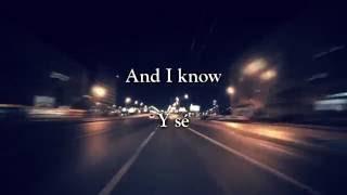 Скачать My Chemical Romance Famous Last Words Letra Inglés Español