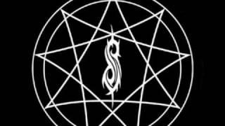 slipknot sulfur