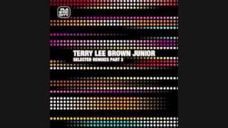 üNN - Love Me (Terry Lee Brown Junior Remix)