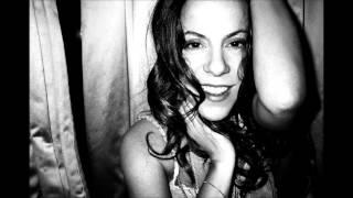 Bebel Gilberto - Samba e Amor