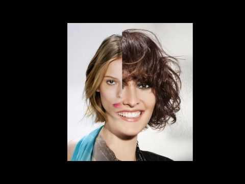 frisur-eckiges-gesicht-feines-haar