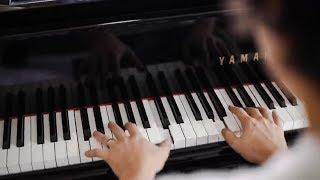 Sweet Home Alabama - Lynyrd Skynyrd (Piano Cover) - Ashcroft Music
