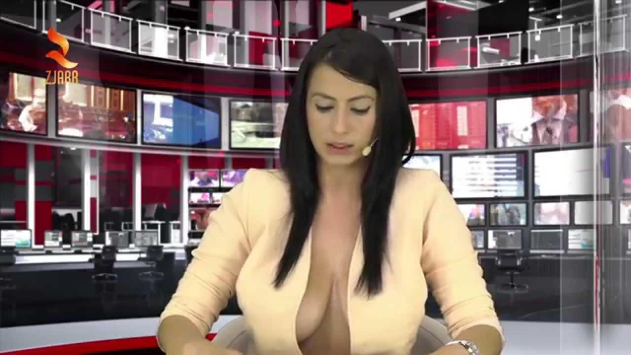 Free anal sex bondage