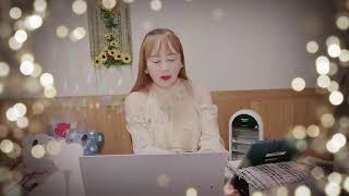 백여우TV 라이브 뮤직박스(18회)
