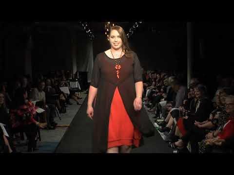 Zonta Sensational Fashion Show 2017