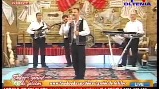 Cornel Cojocaru - Am o casa ca oricare - Live Muzica populara si de petrecere noua 2014 █▬█ █ ▀█▀