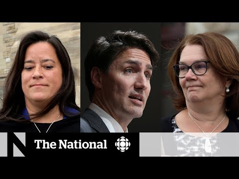 What's next for the Liberal caucus   At Issue