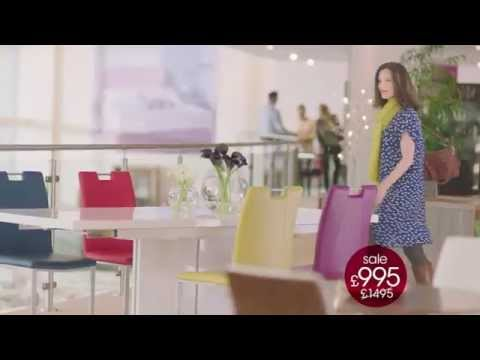 Delighful Furniture Village Advert Chairs Inside Decorating