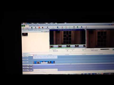 Pad Turtorial Part1 Adding music And