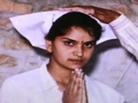 Two months later, CBI can't find Bhanwari Devi