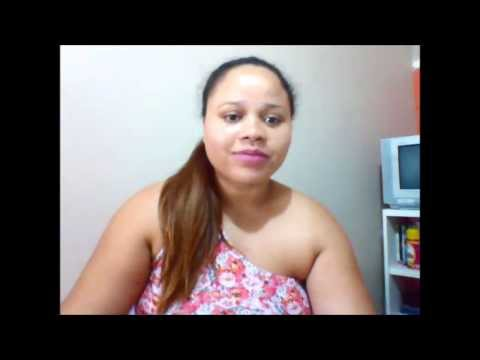 Видео Quanto custa o exame bera