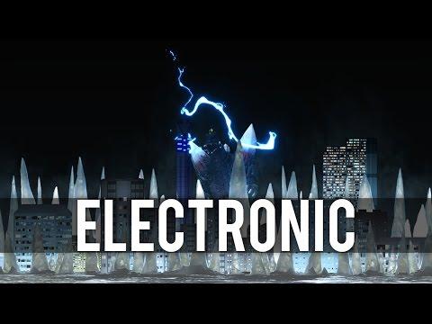 Tokyo Machine - PIXEL